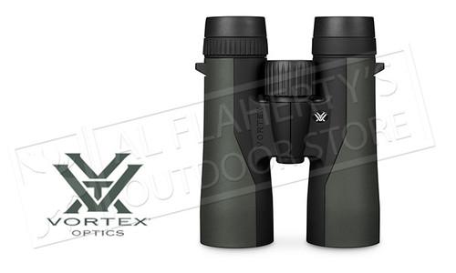 Vortex Binocular Crossfire 10x42