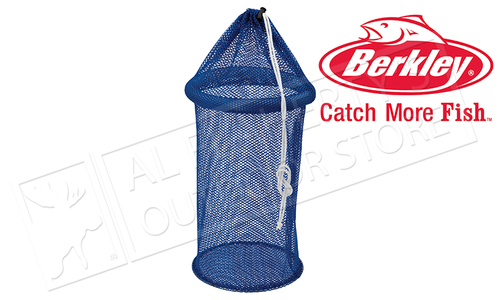 Berkley Floating Bait Bucket Bag #BAFBBB