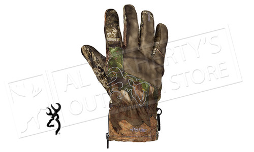 Browning AYR-WD Glove