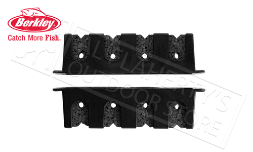 Berkley Horizontal 4 Rod Rack #HR4
