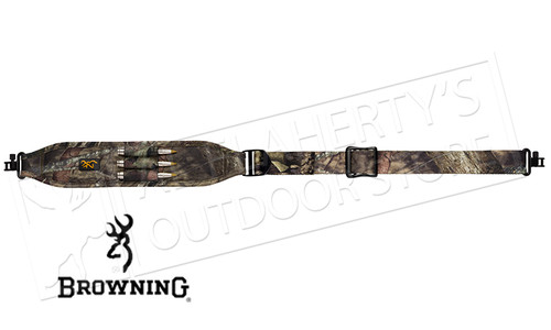 Browning All Season Mossy Oak Break-Up Country Sling