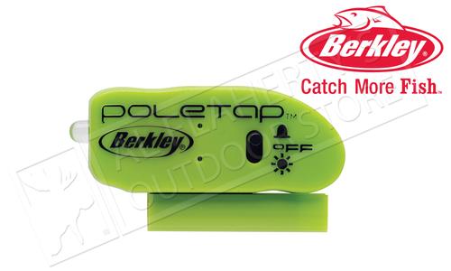 Berkley LED Bite Detector #BABT