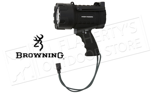 Browning High Noon 4C Spotlight, Black