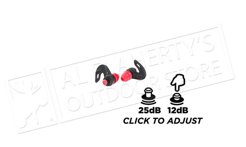 Allen SHOTWAVE EAR BUD