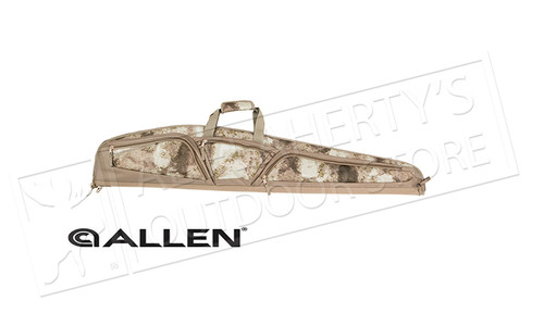 Allen A-TACS RIFLE CASE, 48″