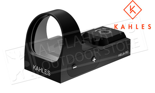 Kahles Helia Red Dot Sight