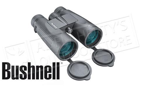 Bushnell Prime Binocular 12x50 Black Roof Prism