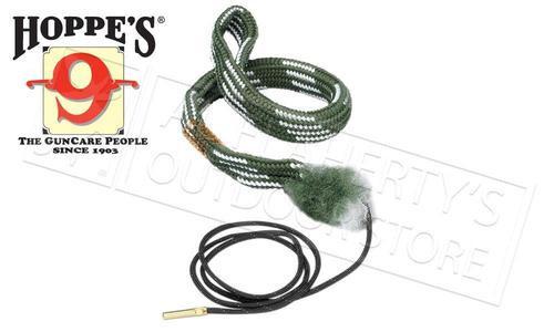 Hoppe's Boresnake, Rifle .204 Caliber