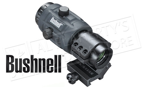Bushnell Trasition AR Optics 3x Magnifier