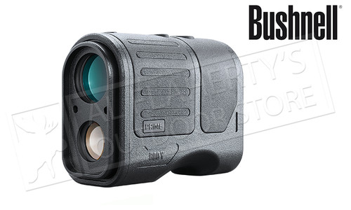 Bushnell Prime Rangefinder 800 6X24 6X 24MM in Black