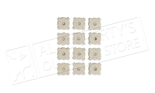 Otis 5.56mm Replacemnt Cleaning Pads