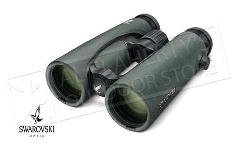 Swarovski Binocular El42 10x