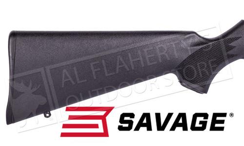 Savage Arms 64 Takedown