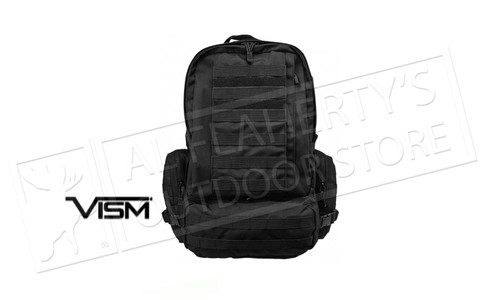 VISM Tactical 3 Day Backpack CB3D3013B