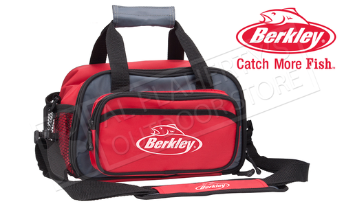 Berkley Tackle Bag - Small #BATBSFW