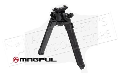 Magpul Bipod for M-LOK