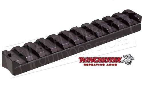 Winchester Shotgun Weaver Style Bases for SXP
