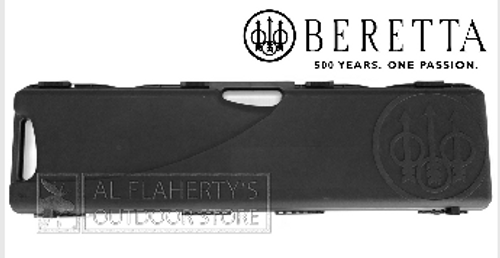 "Beretta 690 Competition Shotgun - 12 Gauge, 30 or 32"" Barrel with Extended Chokes"