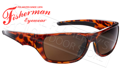 f67164a078 Fisherman Eyewear Products - Al Flaherty s Outdoor Store
