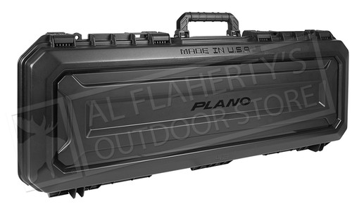 Plano All Weather Rifle Case AW2 #11842