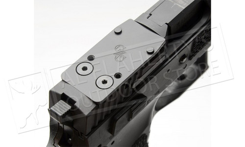 CZ Shadow 2 Optic Plate For Vortex Venom and Burris Fast fire