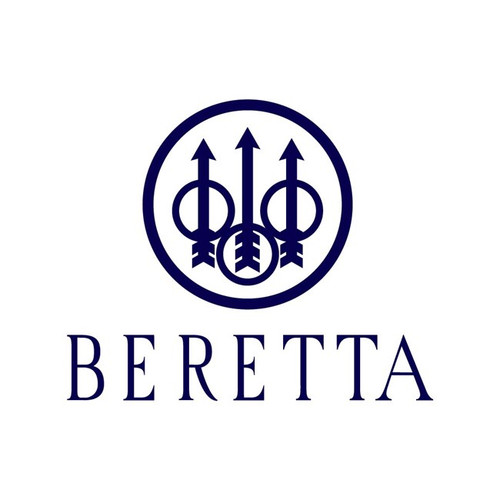 Beretta Window Decal PDQ0007