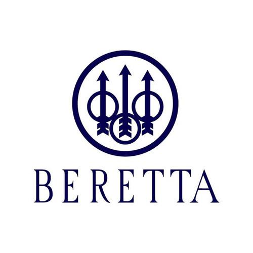 Beretta Window Decal PDQ0007