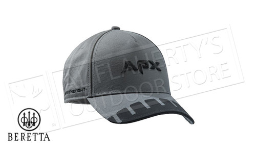 Beretta APX  Hat Win The Fight #BC043T15620911