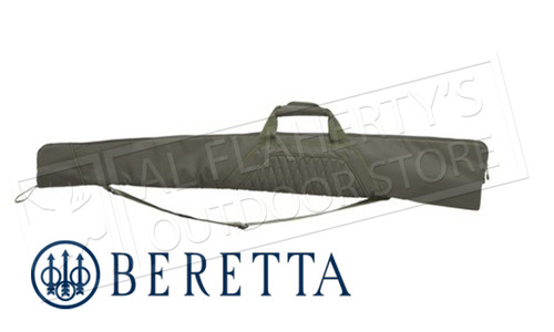 Beretta Gamekeeper Soft Shotgun Case #FOF50035510702UNI
