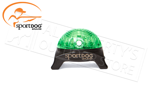 SportDOG LED Locator Beacons #SDLB