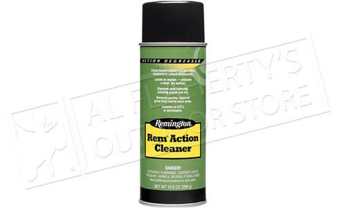 Remington Rem Action Cleaner Aerosol Can 10.5 oz. #19914
