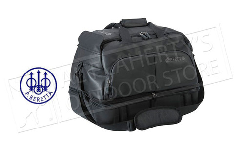 Beretta Transformer Medium Cartage Bag #BS691A23990999