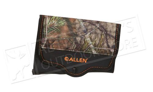 Allen Elastic Buttstock Cartridge Holder #2068
