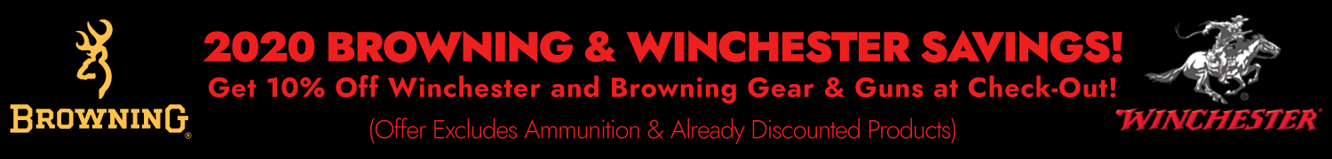 banner-2020-1500x110-browning-2.png