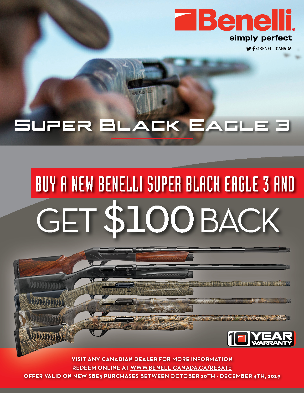 benelli-sbe3-rebate-2019-flyer-front-page.jpg