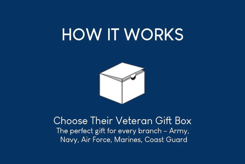 choose-veteran-gift-box text