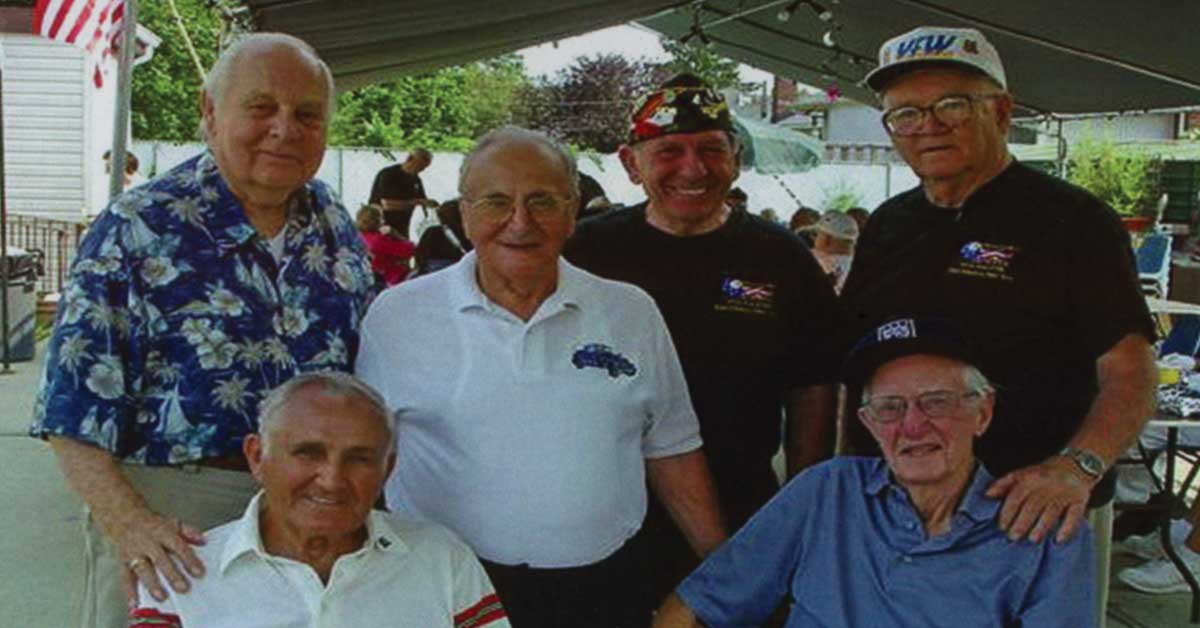 military-veterans-at-reunion.jpg