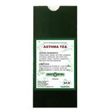 Asthma Tea 4oz by The Herbal Tea House