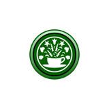 Mood Tea 4oz by The Herbal Tea House