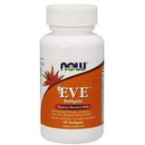 NOW EVE Superior Women's Multivitamins (90 Softgels)