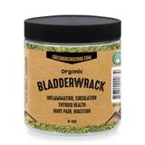 Organic Bladderwrack Powder 8oz