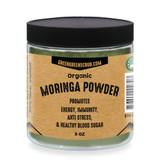 Organic Moringa Powder 8oz