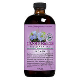 Black Seed Tonic Formulated for Women 16oz