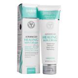 Silver Biotics Skin Cream Unscented 3.4oz