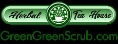 GREENGREENSCRUB.COM