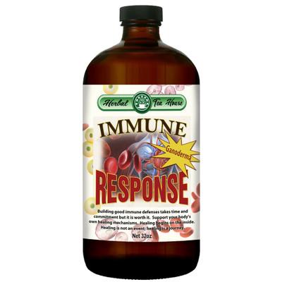 Immune Response 32oz
