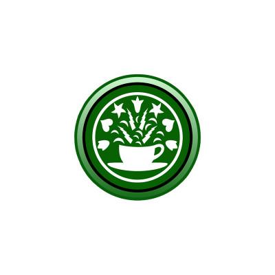 Diuretic by The Herbal Tea House