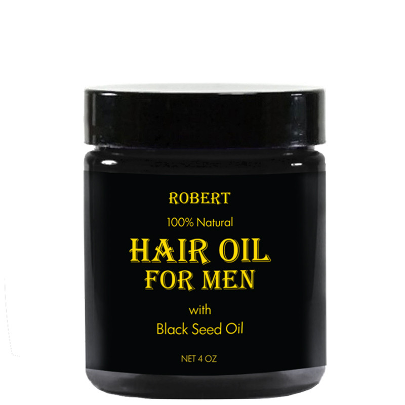 761dcf9290e Robert-100-Natural-HAIR-OIL-FOR-MEN-with-Black-Seed-Oil -4oz__23818.1504383967.jpg?c=2