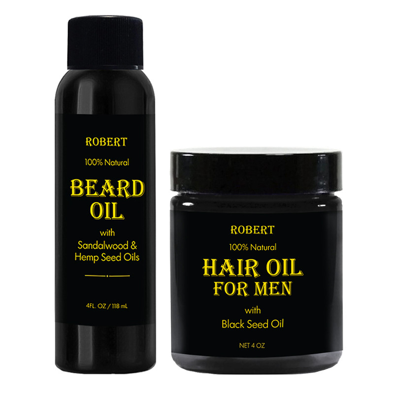 554f9d028ba Robert-100-Natural-Beard-Oil-and-Hair-Oil-for-Men -4oz-Combo__23235.1508410429.jpg?c=2