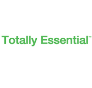 Totally Essential